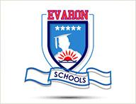 Evaron Schools
