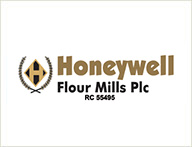 Honeywell Flour Mills