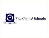 The Citadel Schools
